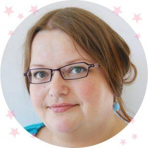 https://www.carinascraftblog.com/wp-content/uploads/2019/01/carina_envoldsen-harris-circle-stars--300x299.jpg