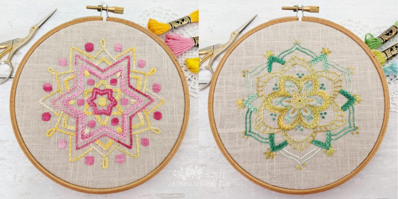 https://www.carinascraftblog.com/wp-content/uploads/2021/03/four-mandala-pattern-02-1440x720.jpg